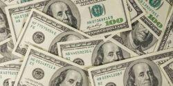 Para onde o dólar vai em 2021? Entenda os fatores que pesam no câmbio