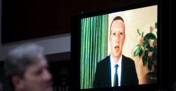 UE convida presidentes de Amazon, Apple, Facebook e Google para audiência